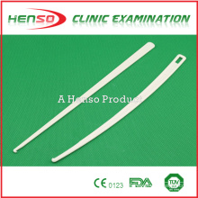 Henso Disposable Amniotic Membrane Perforator